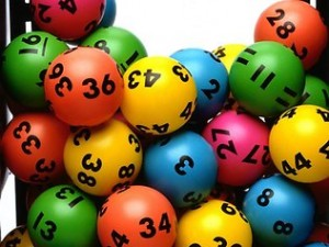 how to play powerball lotto online