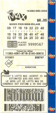 lotto max lotto ticket online